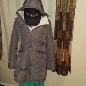 💞puffer jacket 💞